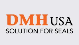 DMH-USA